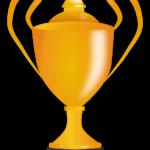 SSL Certificate Giveaway